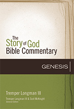 Buy The Story of God Bible Commentary