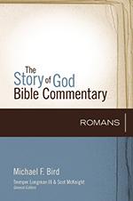 SGBC: Romans